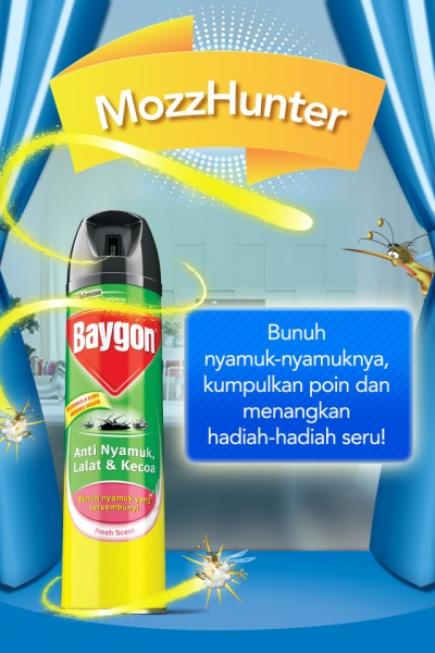 Mozz-Hunter-Splash-Screen
